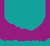 IT Lions Logo