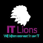 Uw ICT-specialist